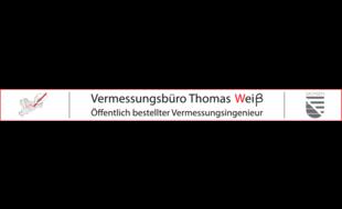 Vermessungsbüro Thomas Weiß ÖbV