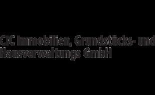 Bild zu CIC Immobilien Grundstücks- und Hausverwaltungs GmbH in Chemnitz