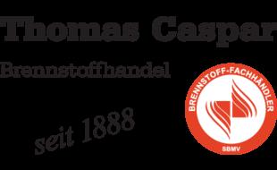 Bild zu CASPAR Thomas in Dresden