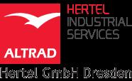 Logo von Hertel GmbH