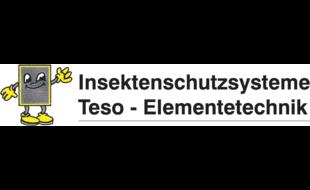 Teso - Elementetechnik Robby Tenne