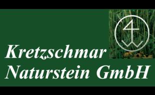 Kretzschmar Naturstein GmbH