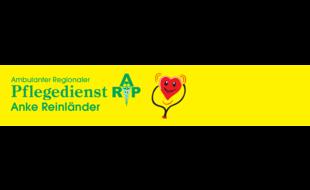 Ambulanter Regionaler Pflegedienst Anke Reinländer