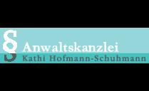 Bild zu Anwaltskanzlei Hofmann-Schuhmann in Niederplanitz Stadt Zwickau
