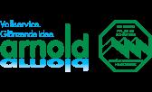 Arnold Glas- und Gebäudereinigung Meisterbetrieb