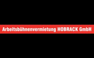 Arbeitsbühnenvermietung HOBRACK GmbH