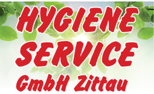 Schädlingsbekämpfung Hygiene-Service GmbH Zittau