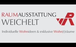 Bild zu Raumausstattung Weichelt in Dresden