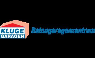 Garagenzentrum Kluge
