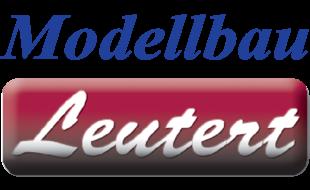 Tischlerei & Modellbau Leutert