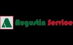 Montage - Transport - Objekt - Service Jörg Augustin