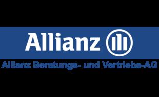 Allianz Borisch Gerd