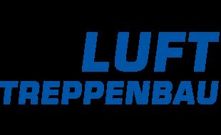 Bild zu Luft Treppenbau in Reuth Gemeinde Weischlitz