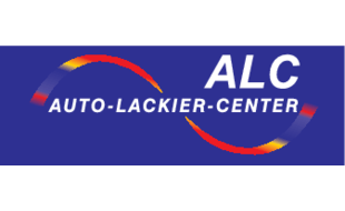 AUTO-LACKIER-CENTER: ALC