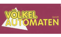 Automaten Völkel GmbH
