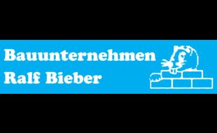 Bauunternehmen - Ralf Bieber