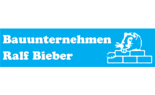 Bild zu Bauunternehmen - Ralf Bieber in Oederan