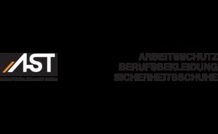 A.S.T. Berufsbekleidungs GmbH