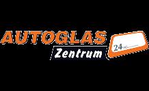 Logo von Autoglas-Zentrum24 UG Chemnitz