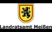 Logo von Landratsamt Meißen