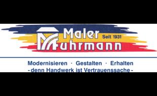 Bild zu Maler Fuhrmann Inh. Frank Fuhrmann in Zwickau