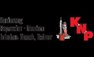 Schornsteinbau NOACK
