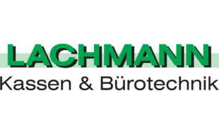 Kassen- & Bürotechnik Lachmann