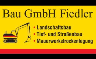 Bau GmbH Fiedler
