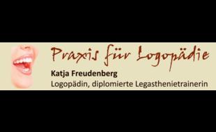 Bild zu Praxis für Logopädie - Katja Freudenberg in Tauscha Stadt Penig