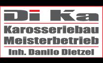 Di Ka Dietzel Danilo