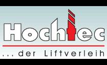 Hochtec Braun GmbH