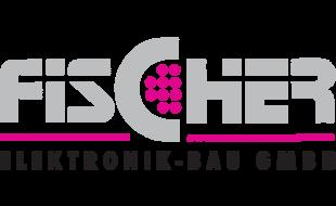 Fischer Elektronik-Bau GmbH