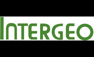 Logo von Intergeo