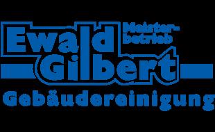Gebäudereinigung Gilbert