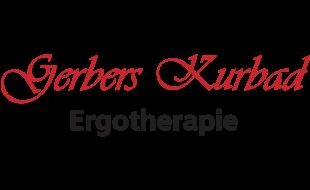 Bild zu Gerbers Kurbad - Ergotherapie, Inh. Claudia Gerber in Dresden
