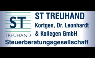 Bild zu ST TREUHAND Kortgen, Dr. Leonhardt & Kollegen GmbH in Meißen