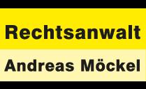 RA Andreas Möckel