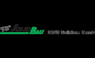GMW Solidbau GmbH