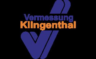 Vermessungsbüro Klingenthal