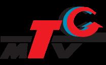 MTV Maschinenbau Thum GmbH