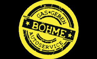 Bild zu Böhme, Karsten Autoservice & Autolackiererei in Riesa