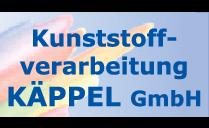 Kunststoffverarbeitung Käppel GmbH