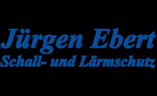 Ebert Jürgen