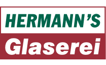 Hermann`s Glaserei