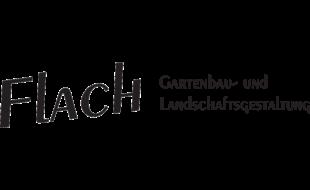 Flach Garten- u. Landschaftsbau