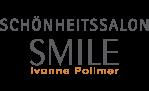 Schönheitssalon Smile