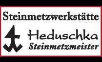 Bild zu Steinmetzwerkstätte Heduschka in Radebeul