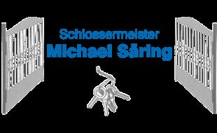Schlossermeister Michael Säring