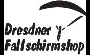Fallschirmshop Ralf Homuth