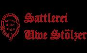 Sattlerei Stölzer Uwe